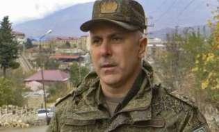 Նախնական տեղեկություններով ադրբեջանցիները պետք է հետ քաշվեն. Մուրադովի մասնակցությամբ բանակցություններն ավարտվել են