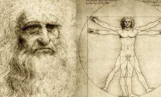 ԼԵՈՆԱՐԴՈՅԻ ՙՀԱՅԿԱԿԱՆ ՆԱՄԱԿՆԵՐԸ՚ Եղե՞լ է Լեոնարդո դա Վինչին Հայաստանում