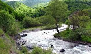 «Հայաստանի Հանրապետությամբ» օրաթերթ. Արցախը Հայաստանի ջրային ռեսուրսների սնողն է