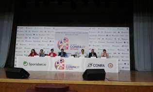 ՀԱՐԱՎԱՅԻՆ ՕՍԻԱՆ CONIFA-2019-Ի ՉԵՄՊԻՈՆ