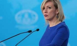ՌԴ ԱԳՆ. Քննարկվել են Ղարաբաղում բնականոն կենսագործունեության նպատակով մարդասիրական օգնության տրամադրման հարցեր