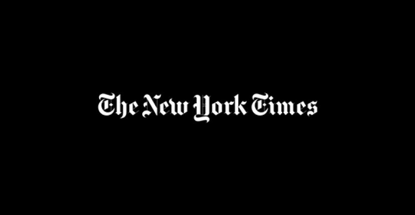 Armenia-Azerbaijan Border Fighting Escalates; 16 Killed: The new york times