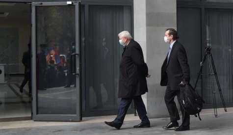 OSCE Minsk Group Calls for Return of all POWs