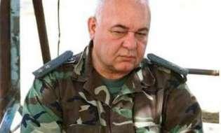 Аршавир Гарамян назначен секретарем Совета безопасности Республики Арцах